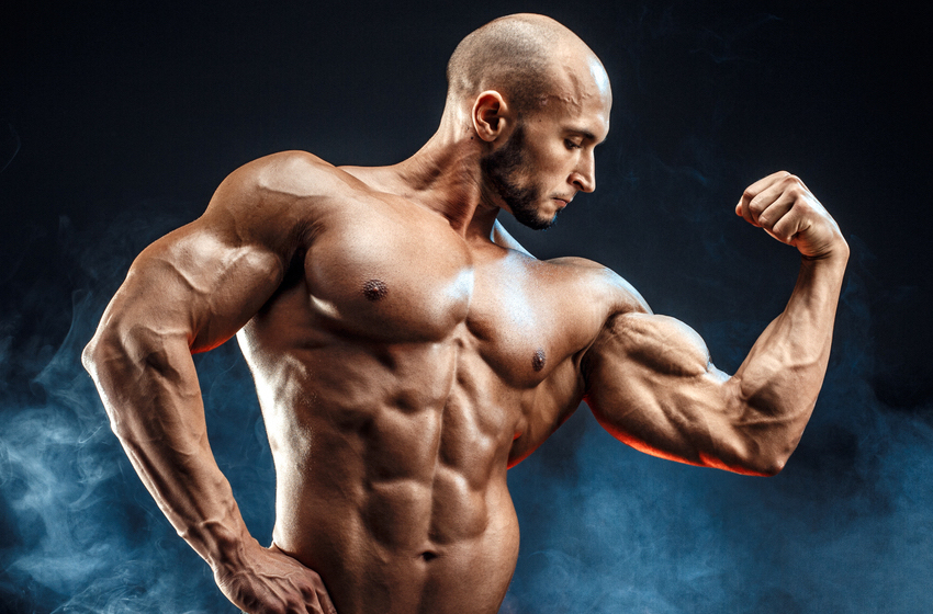 Basic and Pro Bodybuilding tips for any target